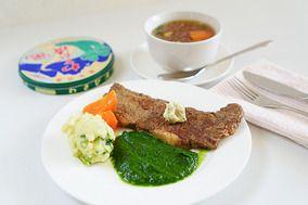 オーストリア料理「Tafelspitz(ターフェルスピッツ)」|レシピブログ