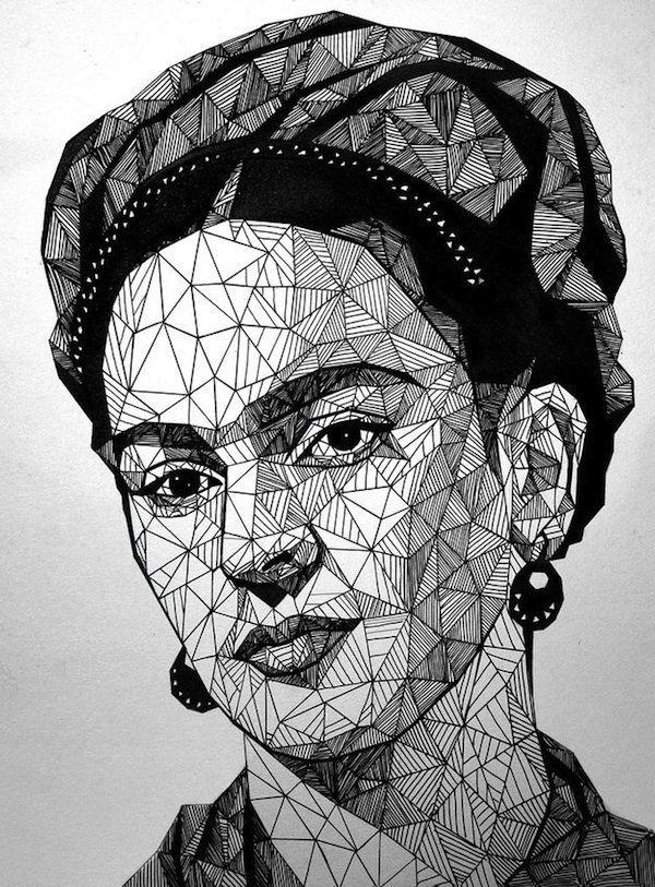 ilustracao_frida_kahlo_12