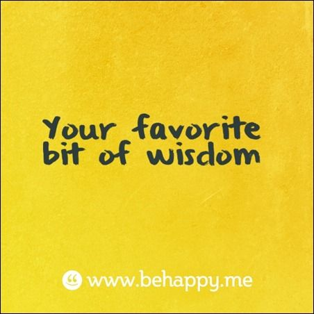 Quote Generator Alluring Edgy Quote Generator Be Happy Picture
