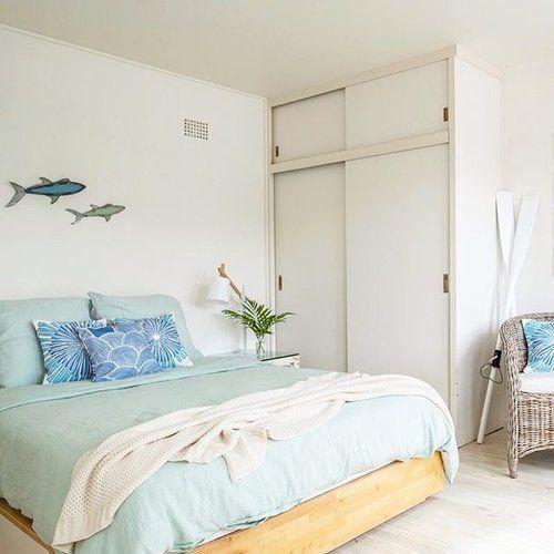 Coastal Vintage - unique coastal, beach, nautical & maritime vintage wares for your home. DIY coastal vintage style & coastal vintage styled homes.