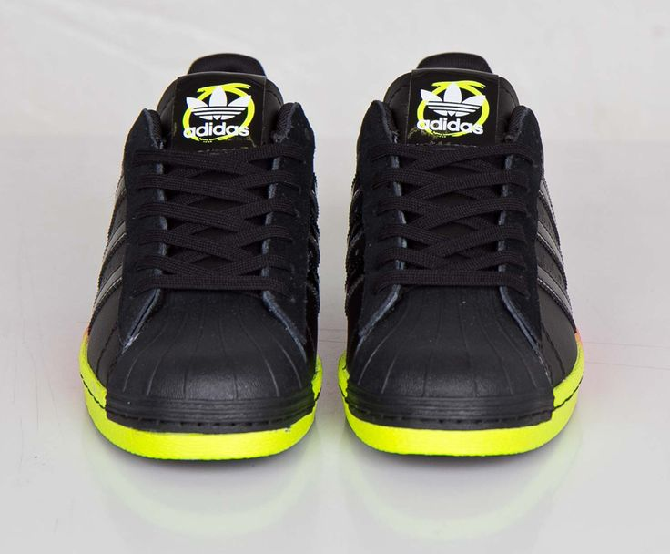 superstar limited edition - Google Search