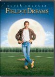 Movie Tagline: Field of Dreams movie tagline