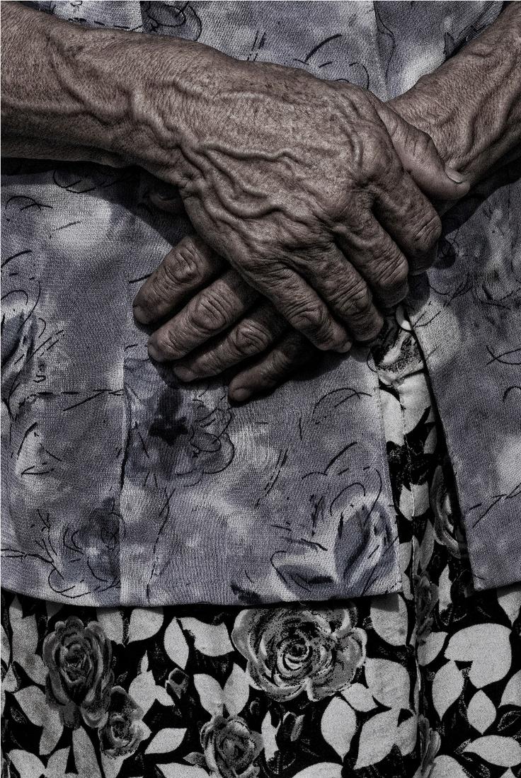 Ángeles en el limbo (VII)  Crédito: Rodrigo Grajales 2012.