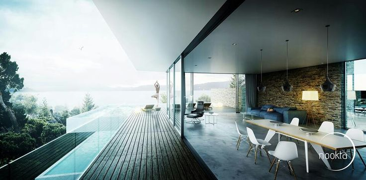 Vray group on Fb