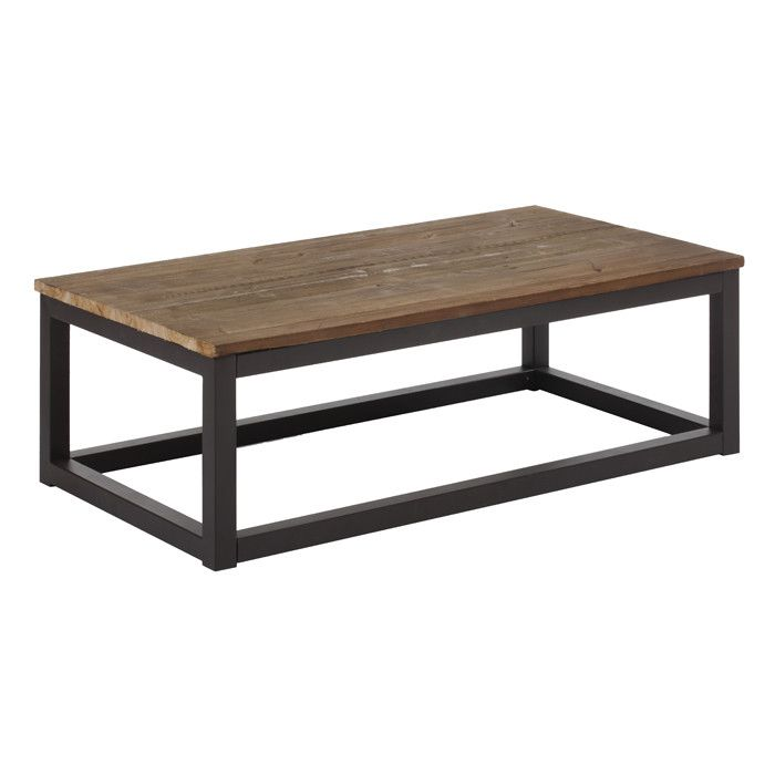 48 best Coffee tables three to a pack images on Pinterest