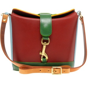 Женские рюкзаки peter jensen хозяйственные сумки тележка