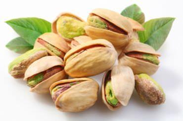 Have You Tried the Skinny Nut? in 2019 أشجار ( القلوبات