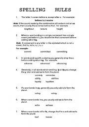 78 best images about spelling and words on pinterest spelling worksheets spelling lists and. Black Bedroom Furniture Sets. Home Design Ideas