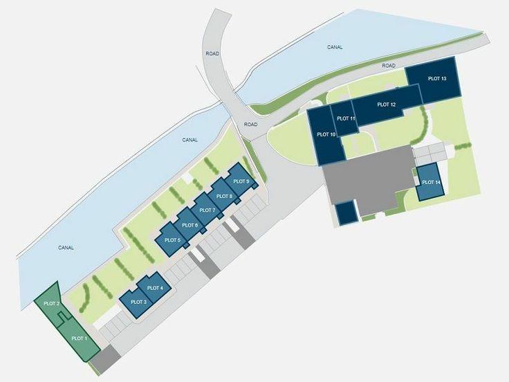 real estate development business plan software