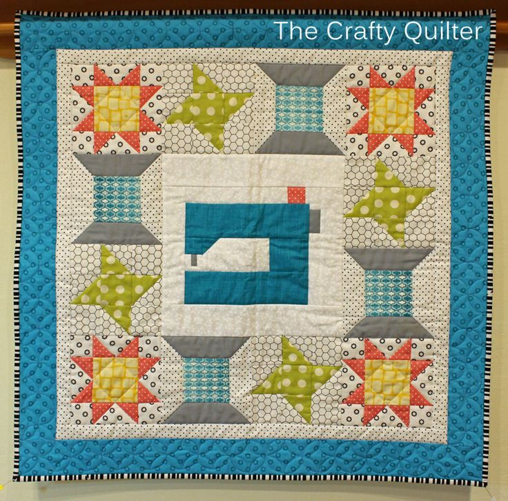 Best 100 A Quilt Sewing Theme images on Pinterest