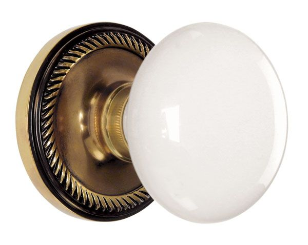 10 best images about door knobs on pinterest pewter victorian