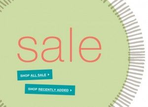 Vera Bradley Sale: Additional 20% Off Sale Items
