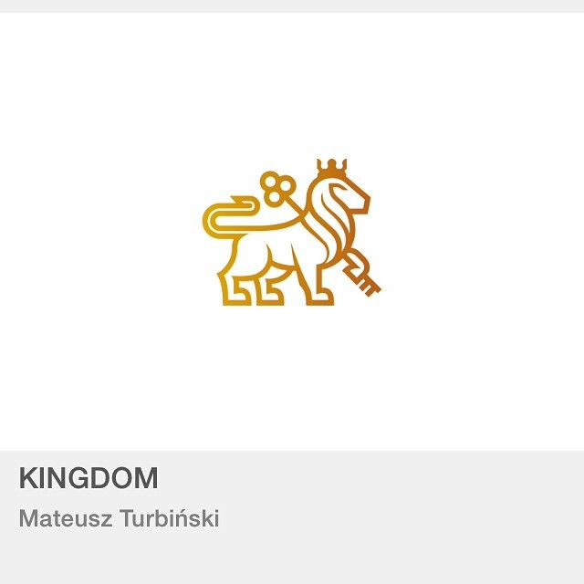 best 25  instagram logo ideas on pinterest