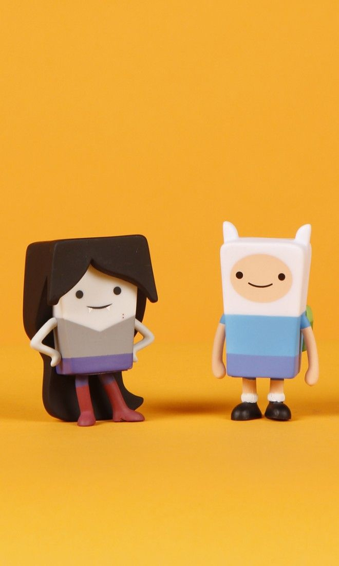 Loot Crate. Monthly Subscription Box for Geek and Gaming Gear. #adventuretime #pop #toys