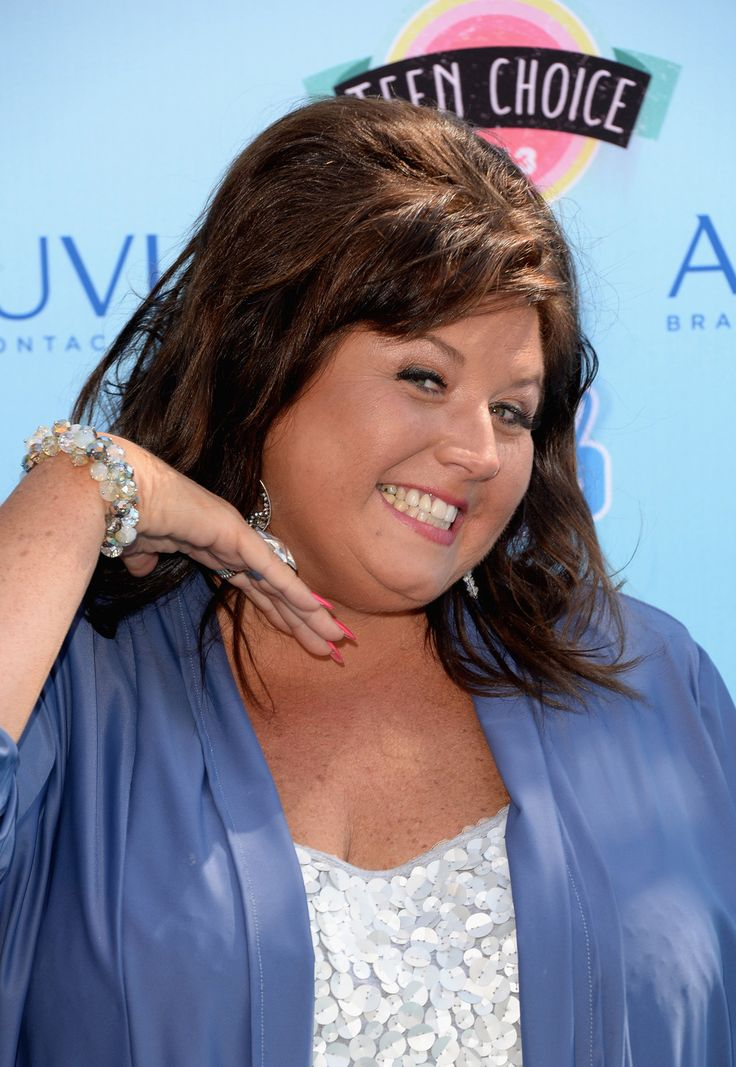 Dancing With the Stars 2014: Abby Lee Miller Fires Back at Maksim Chmerkovskiy (VIDEO)