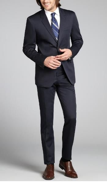 100+ Ideas To Try About Interview Outfits For Gents | Job Interviews Interview Outfits And ...