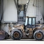 Tool Box Safety Talk #heavyequipment #construction