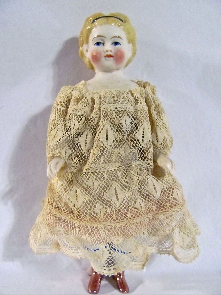 17 Best Kammer Amp Reinhardt Images On Pinterest Old Dolls