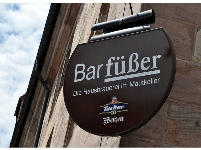 Nürnberg Restaurants Guide - 194 Reviews & Photos of where to eat