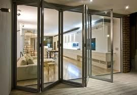 bifolding doors - Google Search