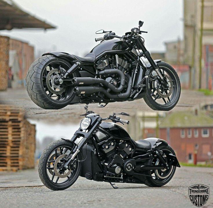 96 Best Motos Custom Images On Pinterest Custom Motorcycles