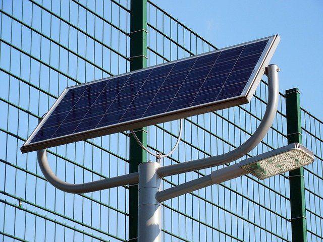 Harbor Freight Solar Panel 2020 Guide In 2020 Solar Panels Solar Perovskite Solar Cell