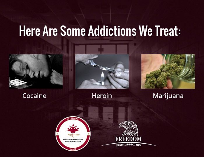 Our drug addiction rehab centre offers detox treatments for numerous drug addictions.#drugaddiction #drugrehab #toronto #drugrehabcenter