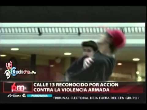 Tribunal Fallo a Favor De La Cantante Shakira #Video - Cachicha.com