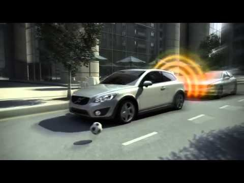32 Best Seguridad Images On Pinterest Volvo Safety And