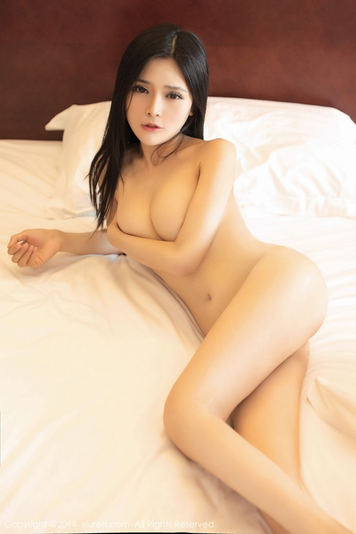 image Japanese video 404 wang taiwanese