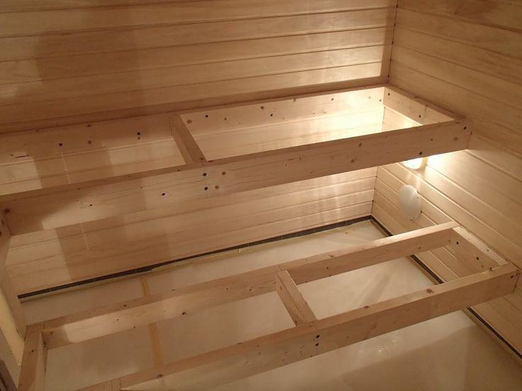 exacta sauna - Sök på Google