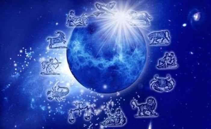 L'OROSCOPO DI DOMANI, SABATO 20 MAGGIO 2017 - SEGNO PER SEGNO Come ormai consuetudine, a parlare di oroscopo del giorno dopo. Ci occupiamo dell'oroscopo di domani,  sabato 20 maggio 2017. . Cosa ci riserveranno gli astri per la giornata di domani? Saranno stati #oroscopo #domani #segno #previsioni
