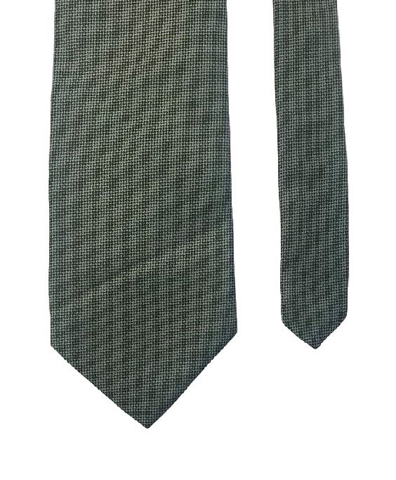 Christian Dior Monsieur Green Stylish Classy Fancy 100% Silk Mens Neck Tie #ChristianDior #MensNeckTie