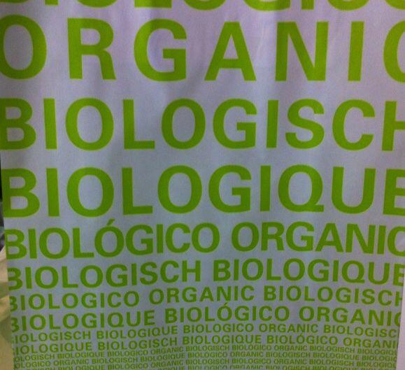 #organic #biologico http://www.lacappuccina.it