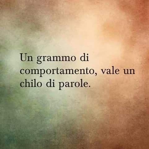 Belle frasi