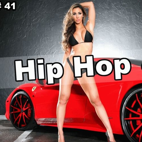 Hip Hop Rap Urban Dab Black Hype Trap & Twerk Party & Festival Music Mix with many new bangers, many classics and exclusive Remixes Mashups and Bootlegs by DJ Nightdrop! Only the hottest Rap beats and