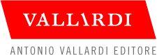 Logo-vallardi