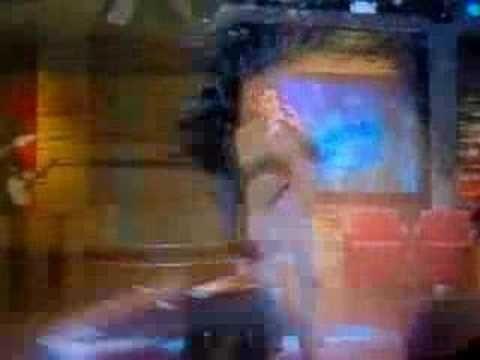 """Jaime Camil- """"Como Fue"""""""