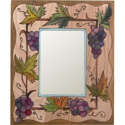 Buy Frame with Elegant to neutral color palette picture ...
