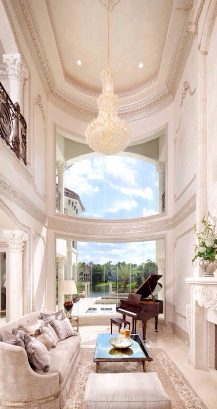502 best rooms with grand pianos images on pinterest grand what kind of lifestyle do you live