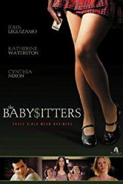Bebek Bakıcıları Erotik Film izle | Bebek Bakıcıları Erotik Film izle Tek Part izleme seçenekleriyle karşınızda sizlerin beğenisine sunuyoruz