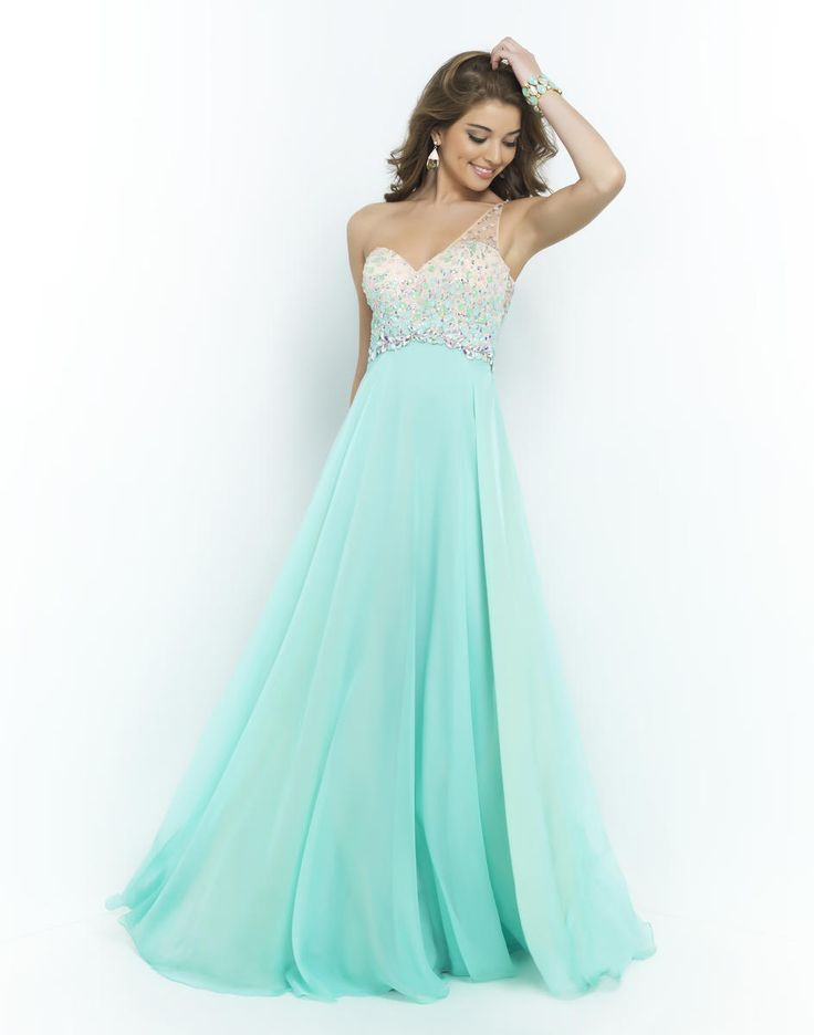 $359  Blush Prom Dresses Blush by Alexia 9965 Blush Prom Hot Prom Dresses Atlanta, Georgia, Tennessee, Alabama and online, Jovani Prom dresses  Also comes in pink, purple and a darker turquoise.