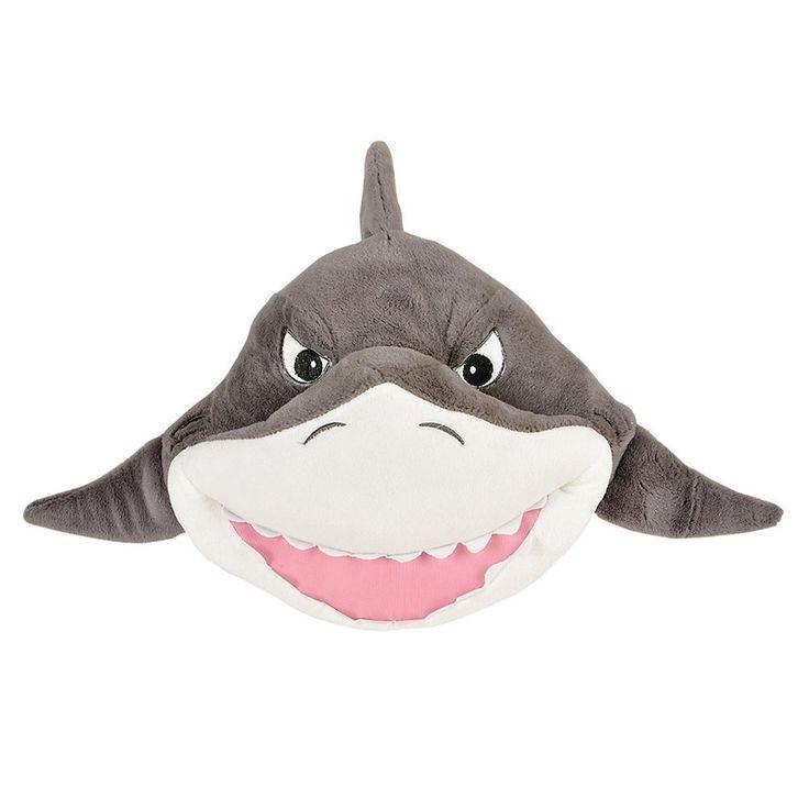 17 meilleures id es propos de requin baleine sur for Requin decoration