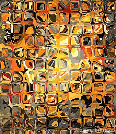 Art Texture Background Royalty Free Stock Image - Image: 17885276