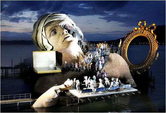 Looking forward to seeing this in July!  bregenz-festival-austria-4.jpg