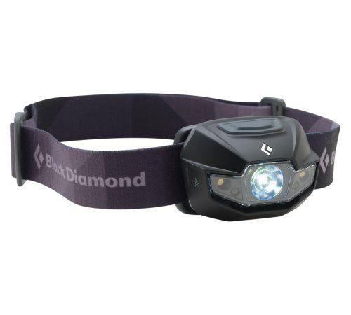 Black Diamond Spot Headlamp, Titanium Black Diamond http://www.amazon.com/dp/B00FYK1OB0/ref=cm_sw_r_pi_dp_TNHGvb1ZGB9J3