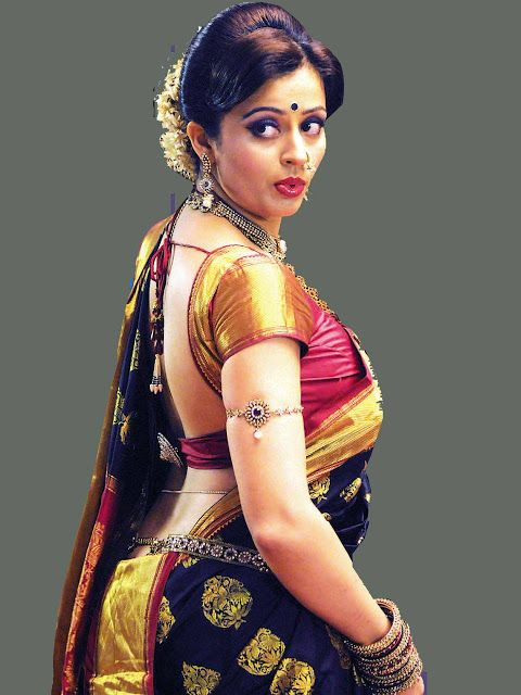 Beauty Galore Hd  Neha Pendse Hot Marathi Actress Photo -7402
