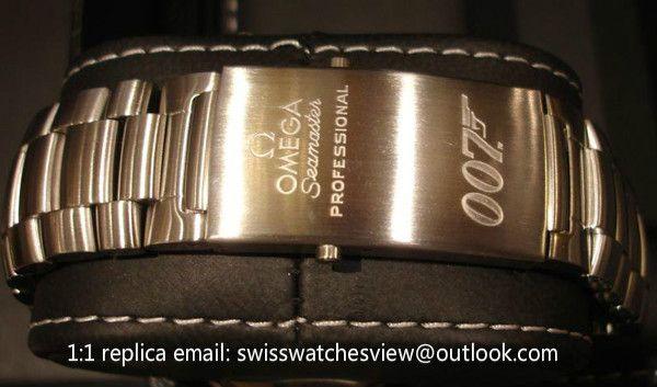 Omega Seamaster Planet Ocean James Bond 007 Quantum of Solace Omega Seamaster Planet Ocean James Bond 007 Quantum of Solace [222.30.46.20.01.001] - $297.00 : Chanel j12 White/black Ceramic Watches Price List
