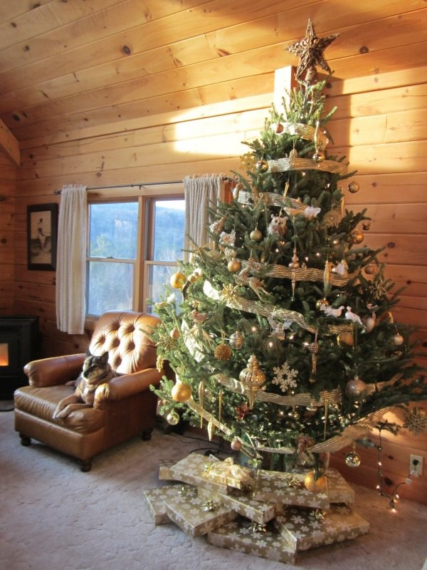 17 Best Images About Christmas In Vermont On Pinterest