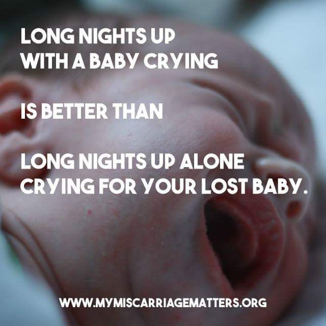 ♡ The answer is yes - you are a parent! ♡ ~ Let's stand together as Parents Of Loss ~